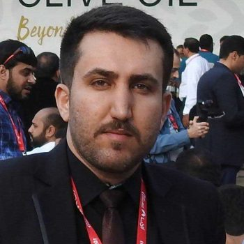 شهاب شاه حسینی