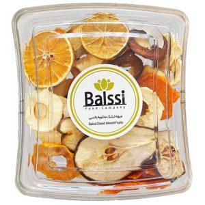 خرید فروش عمده میوه خشک مخلوط عمده صادراتی