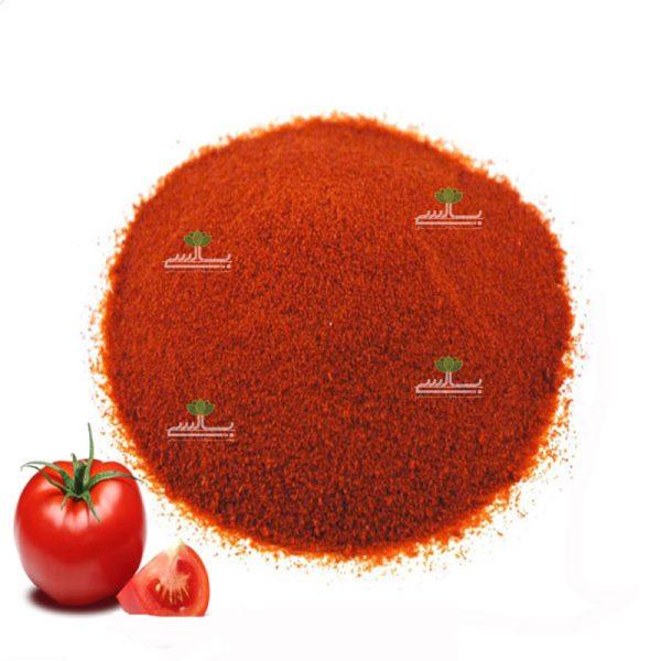 پودر گوجه بالسی