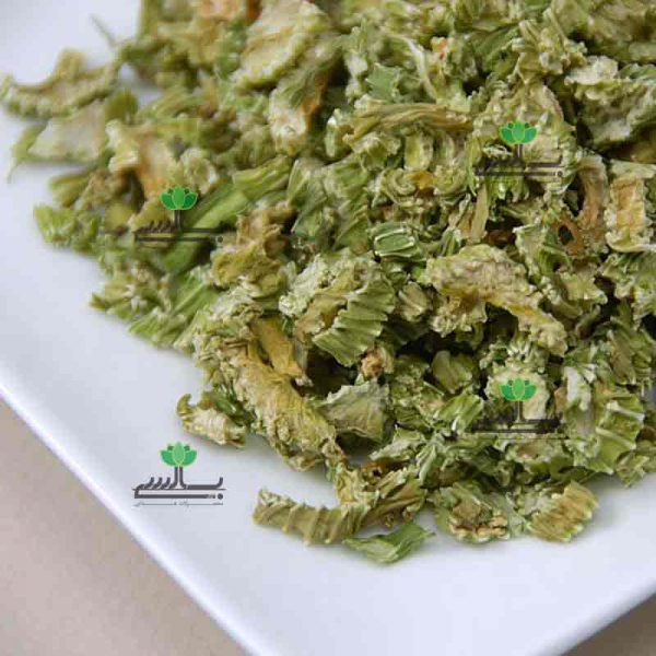 سبزی کرفس خشک بالسی