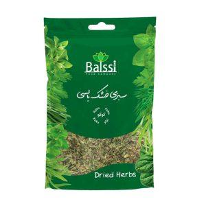 سبزی خشک کوکو خرید آنلاین عمده