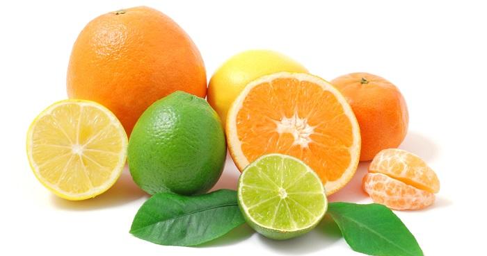 میوه ی مناسب برای سرماخوردگی