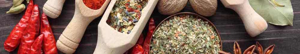 فروشگاه آنلاین ادویه جات سبزی خشک میوه خشک صادرات کالا شرایط